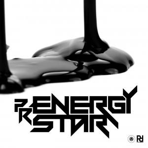 PR_2nd-album